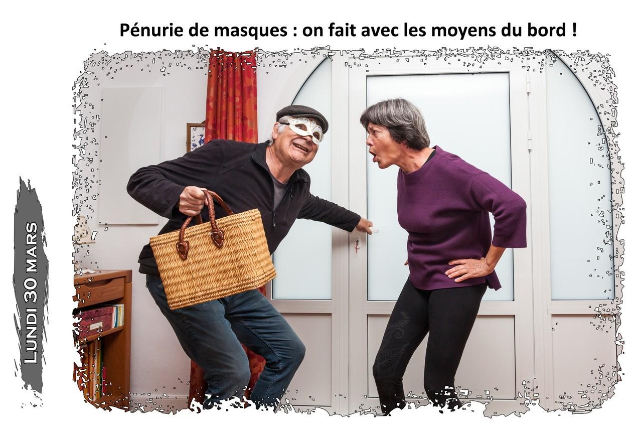 03 30 penurie masques copie 1