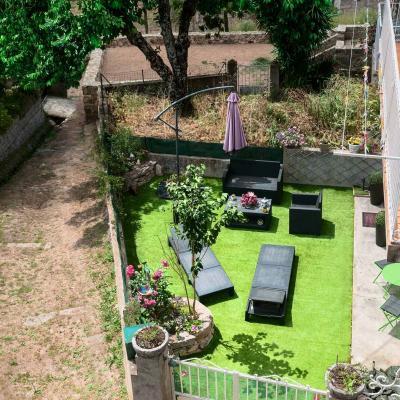 03 les jardins contraires 1