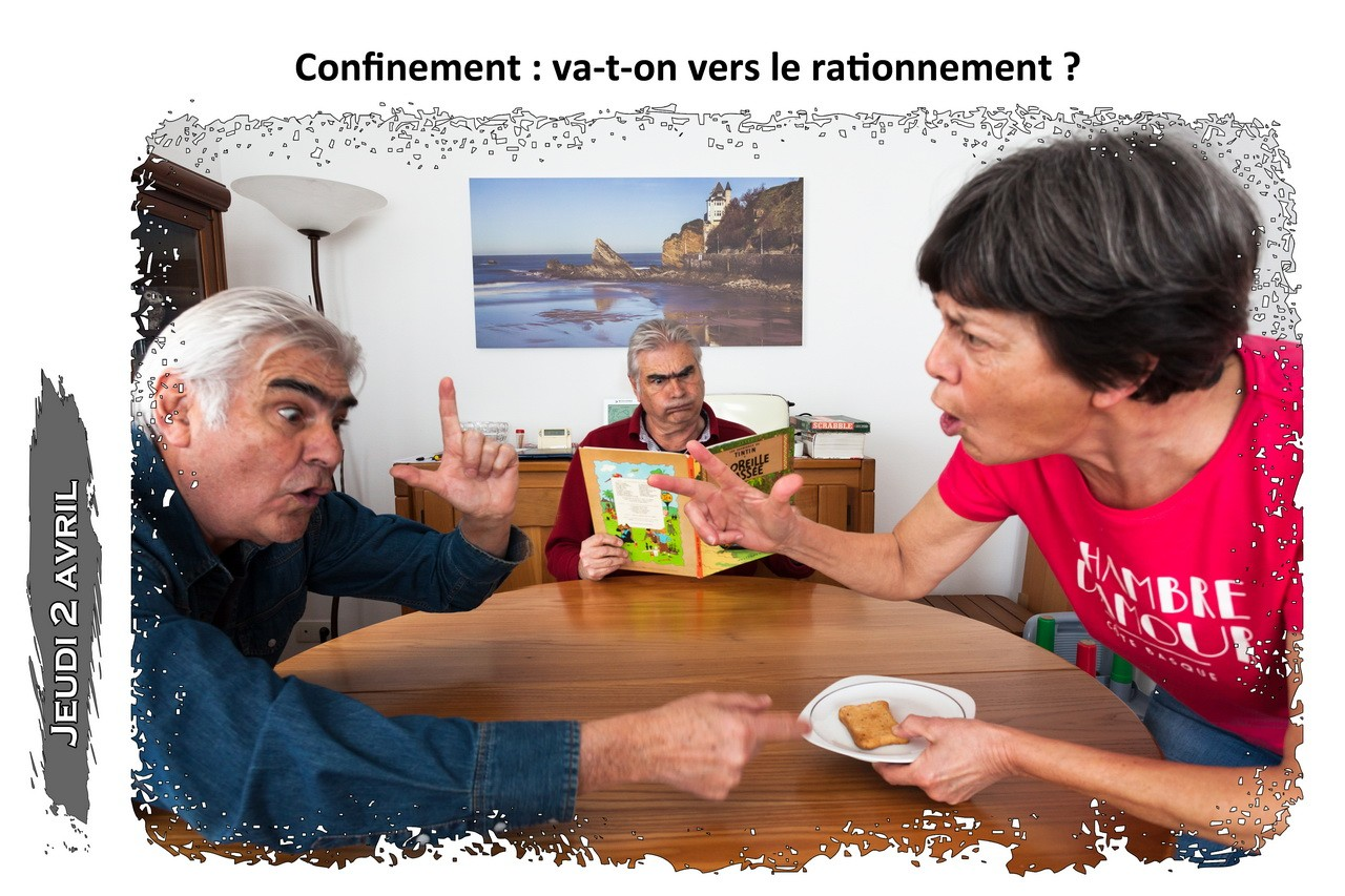 04 02 rationnement copie 1