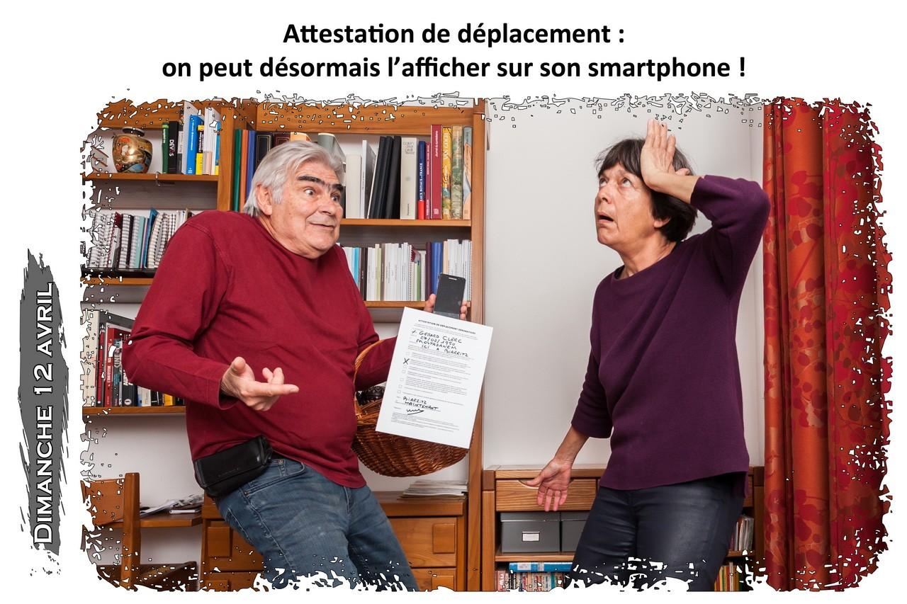 04 12 smartphone copie 1