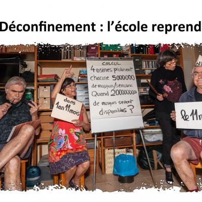 04 17 ecole reprend copie