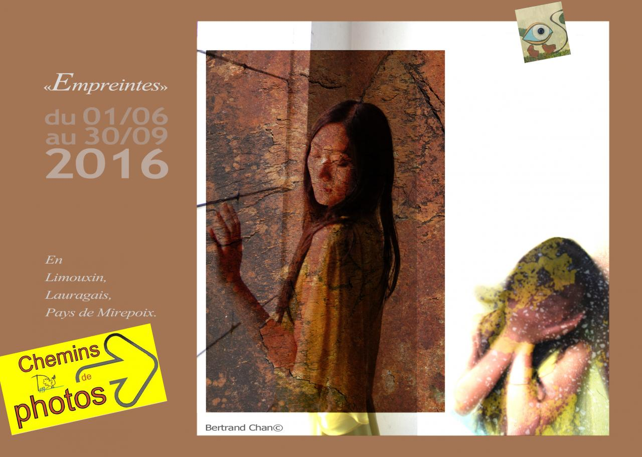 Expositions 2016