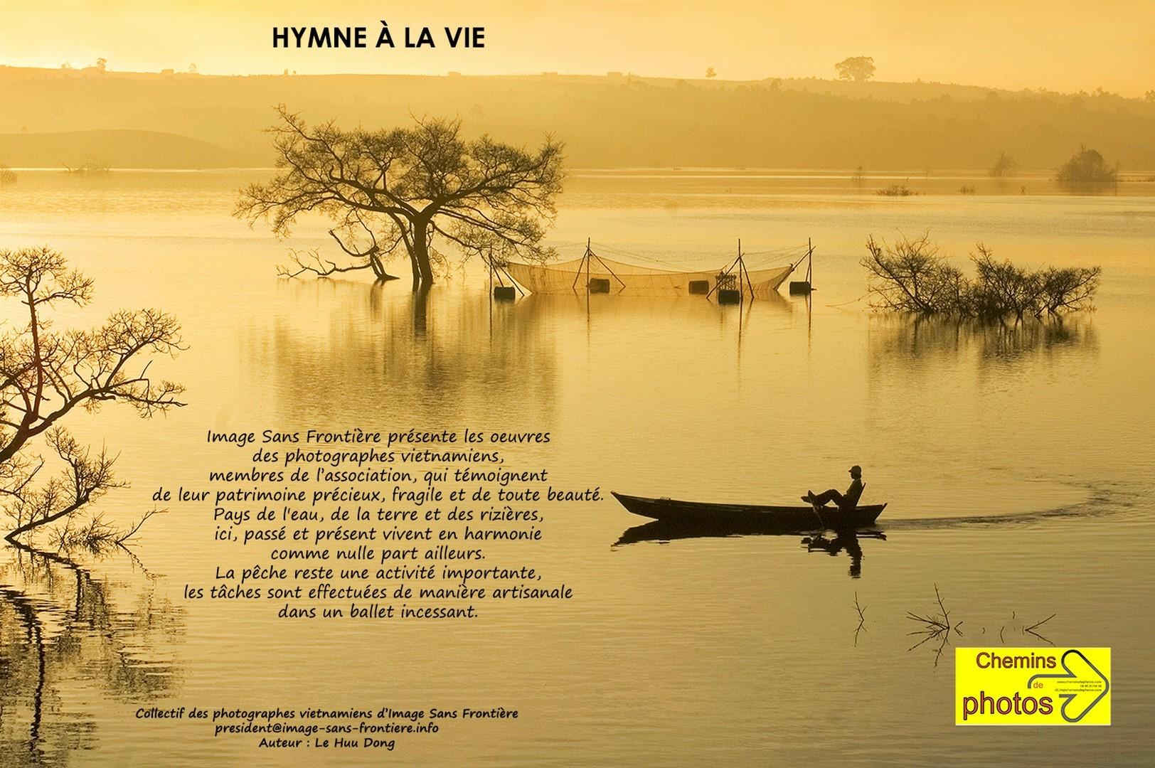 1 hymne a la vie le huu dung presentation web copier