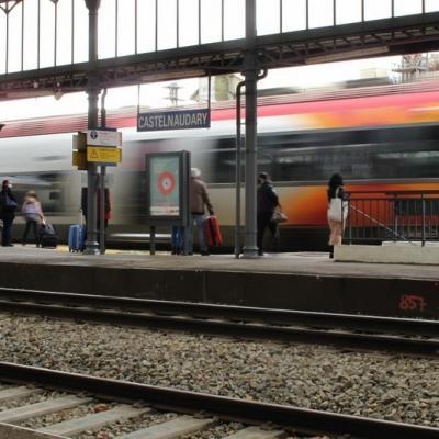 11 vie du rail bd