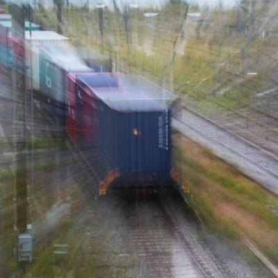 9 vie du rail bd