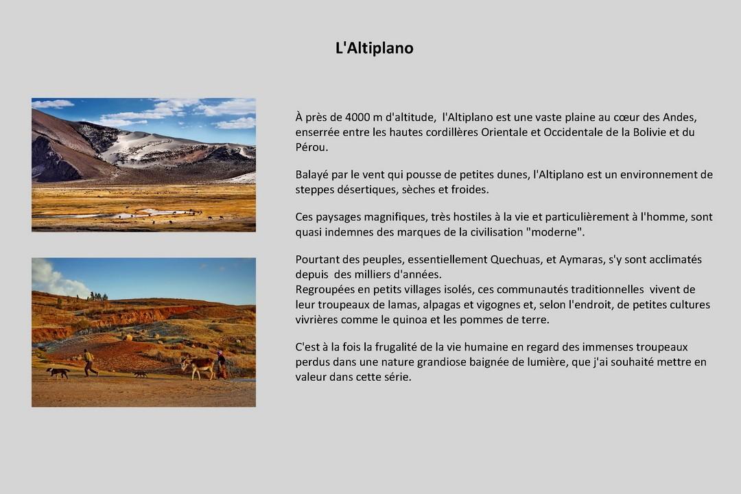 Altiplano-00