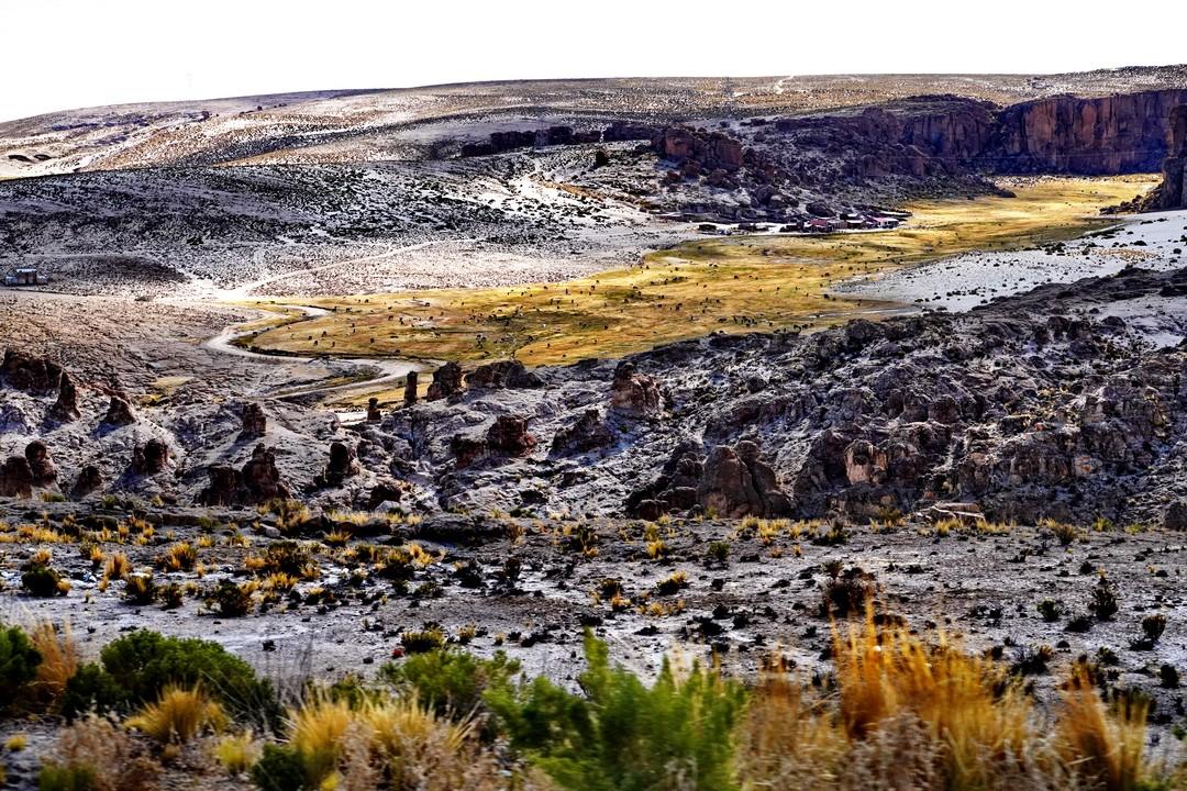 Altiplano-05