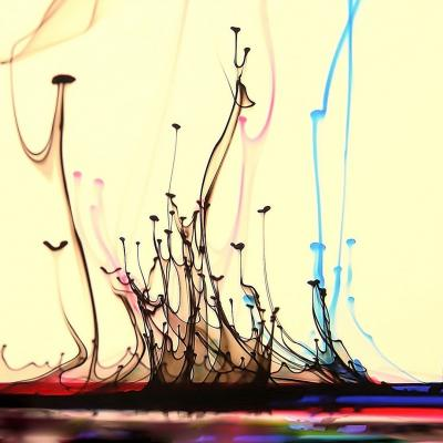 Chemins imaginaires 16