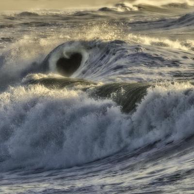 La vague 03