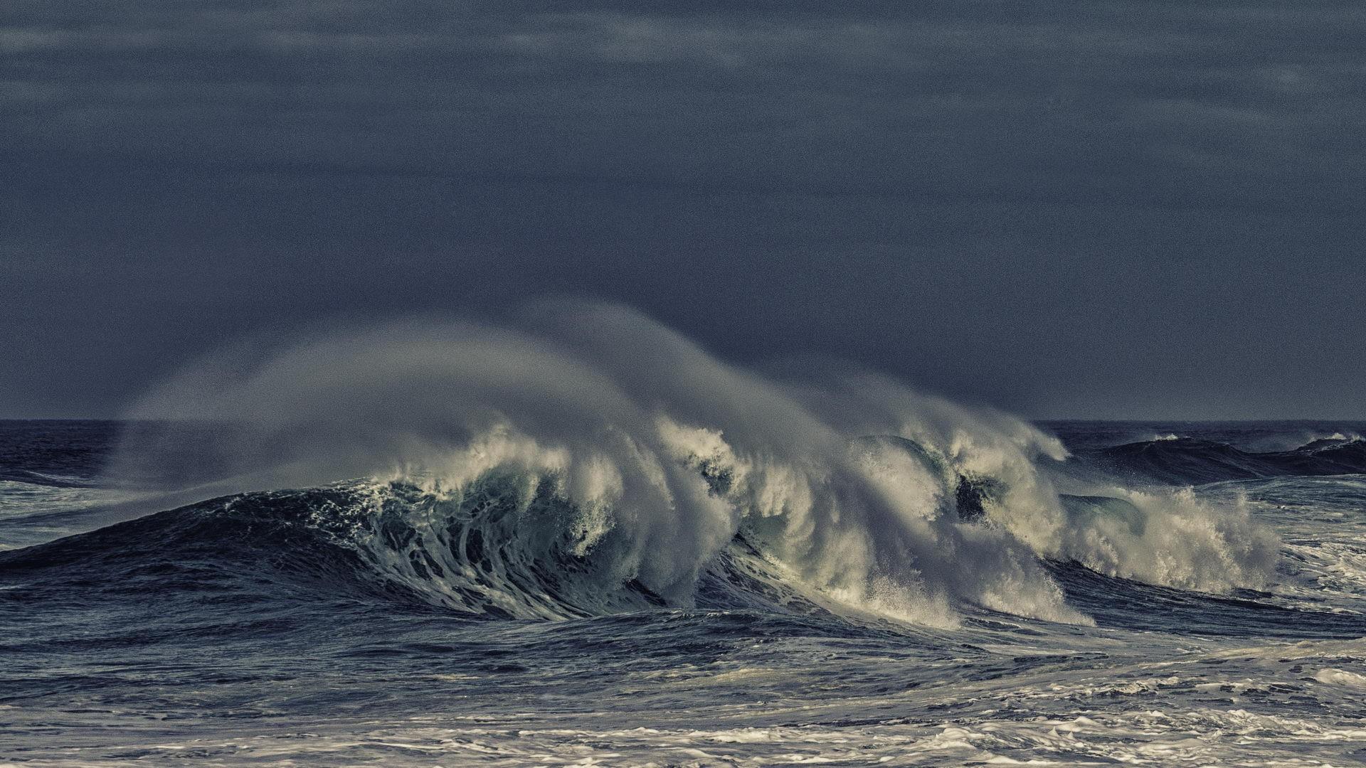 La vague 05