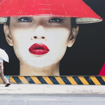Le reve vietnamien 1