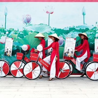 Le reve vietnamien 10