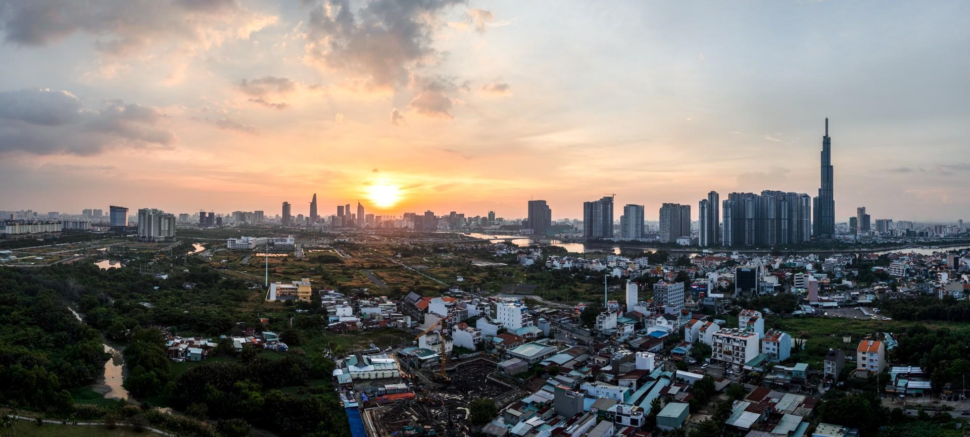 Le reve vietnamien 15