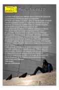Paris, societe2.0 - Pierre Clot à Ferran