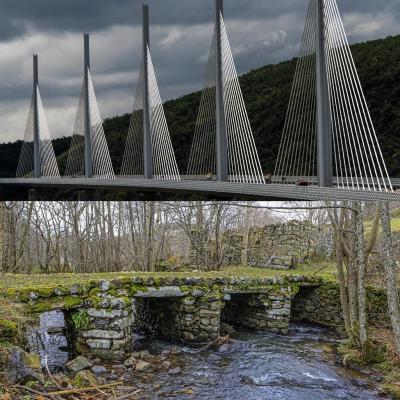 Ponts de france 11