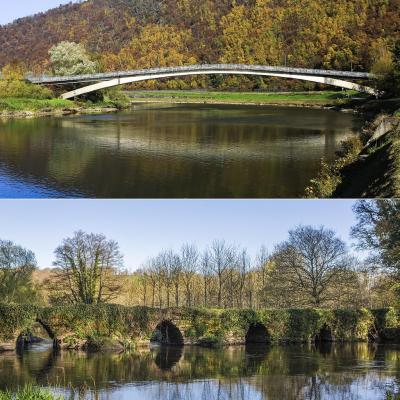 Ponts de france 4