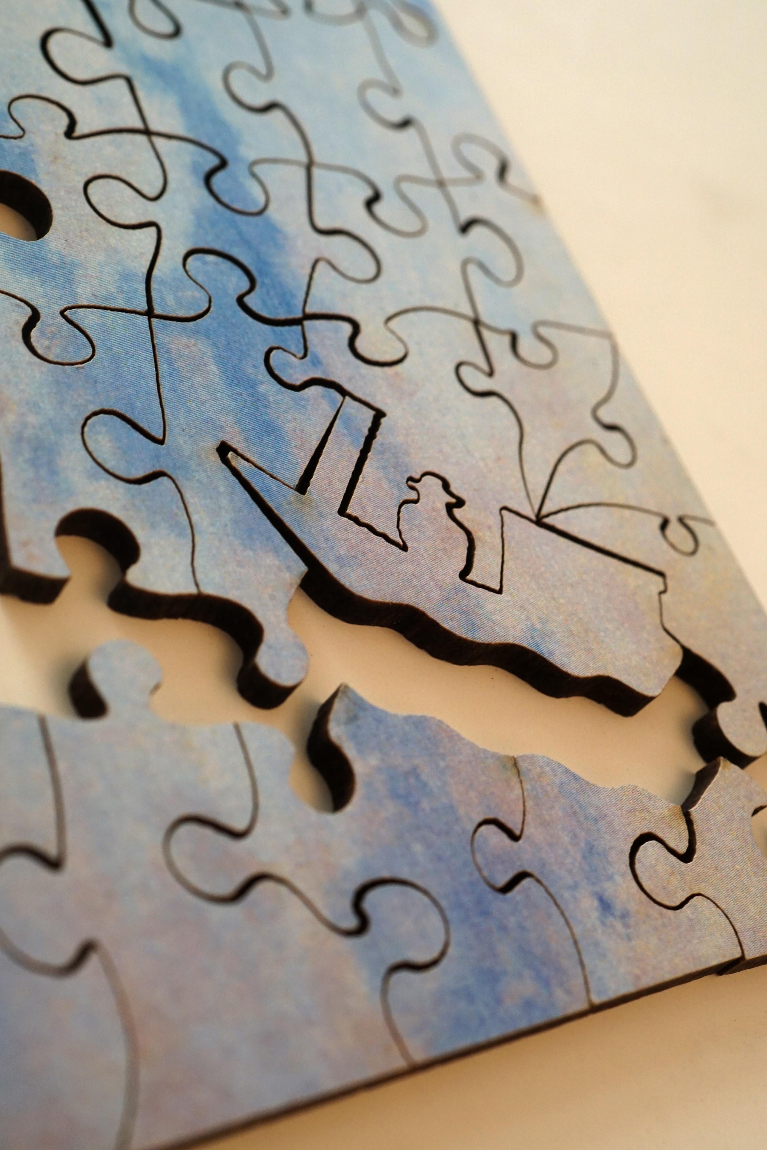 Puzzle 07