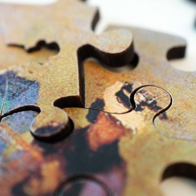 Puzzle 09