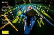 Vietnam - Laetitia Guichard à Belpech