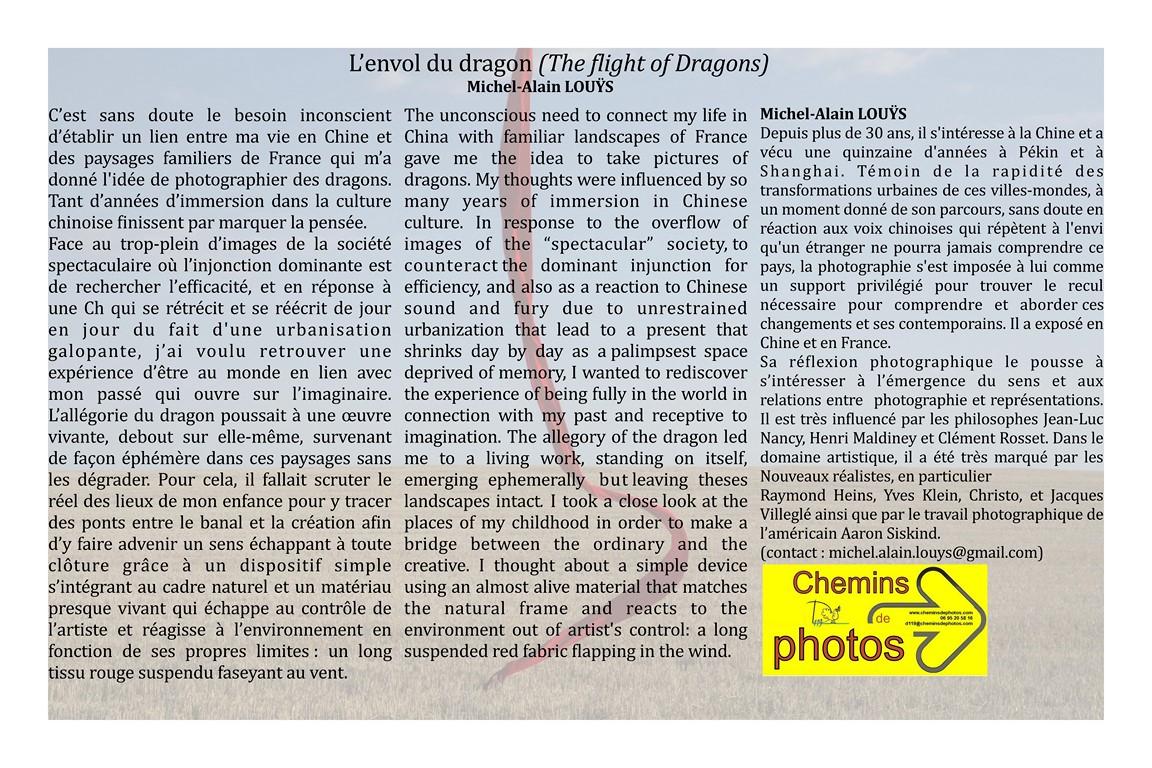 06 bache pre usentation l envol du dragon image 001 page 1 1280x768