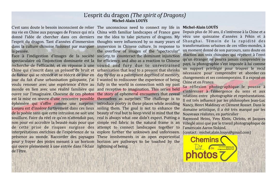 07 bache presentation l esprit du dragon image 001 page 1 1280x768