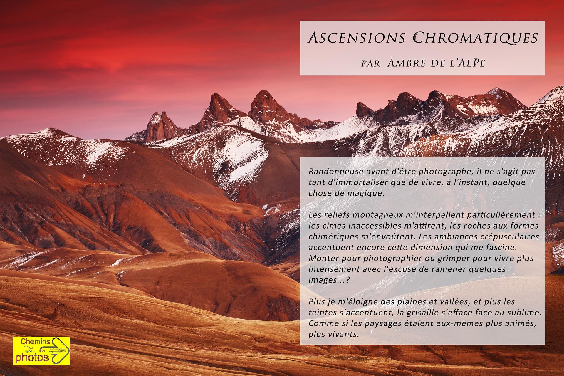 2 bache presentation ambre de l alpe 1920px