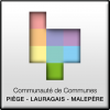 CC Piège Lauragais Malepère