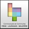 CC Piège Lauragais Malepère