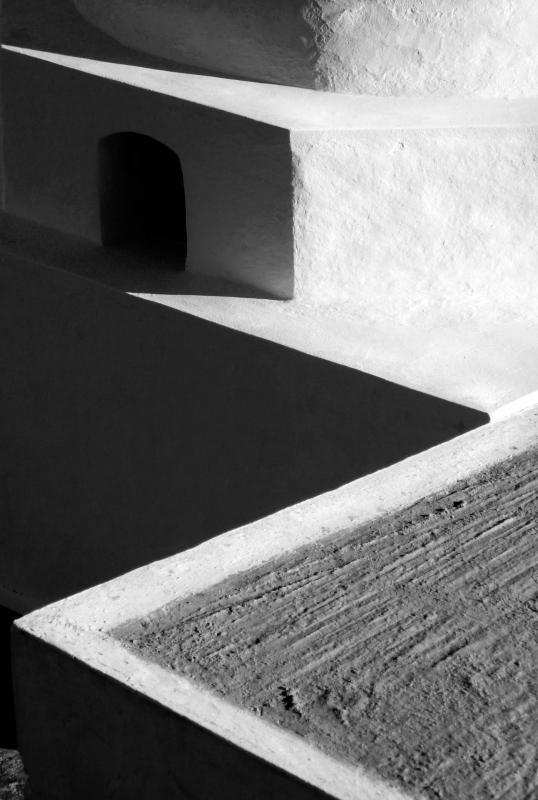 8 traces grecs