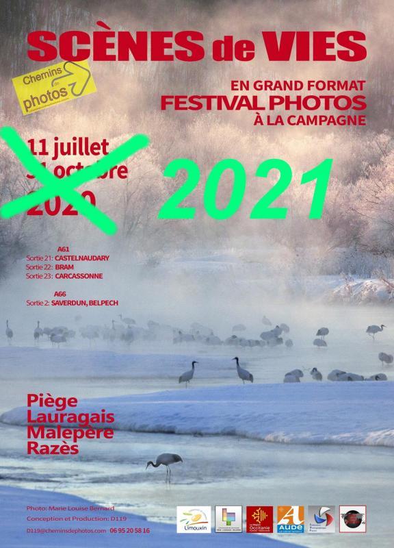 Affichebarre 2021