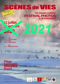 Affichebarre 2021