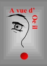 Avd logo copier