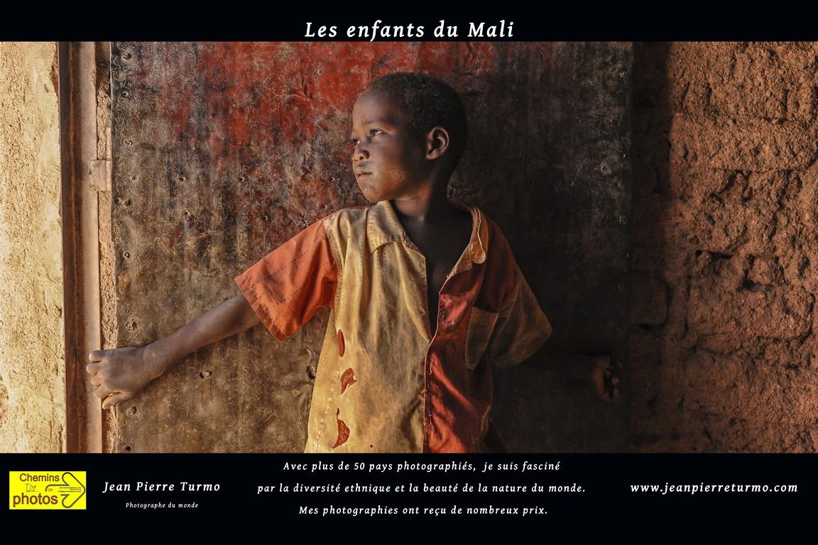 Bache de presentation les enfants du mali 1280x768