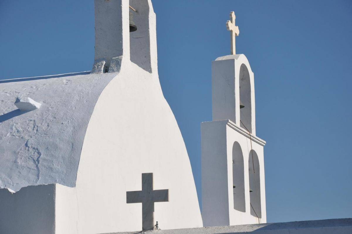 Bleu blanc grece 11