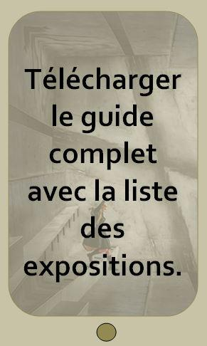 Bouton telephone