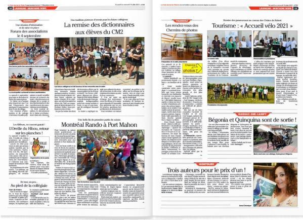 Capture 8 juillet page