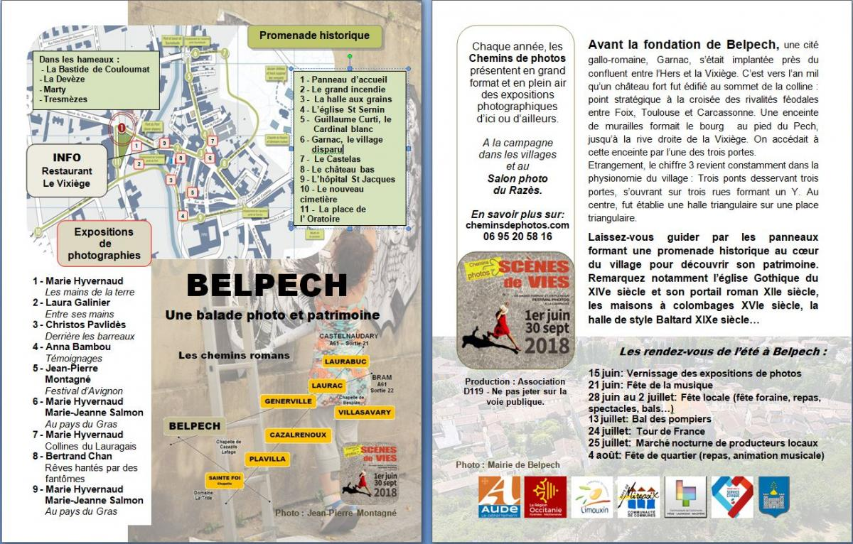 Capture belpech 1
