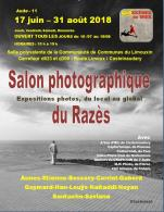 Capture flyer recto dates modifiees