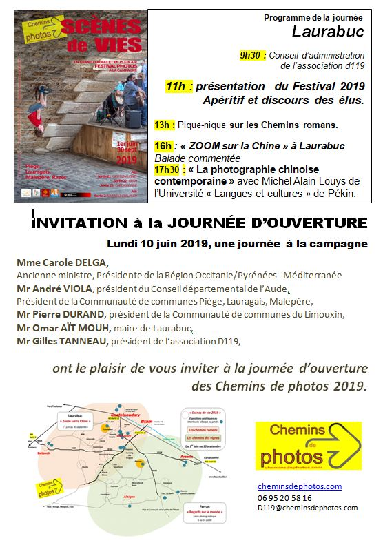 Capture invitation 10 juin 2020