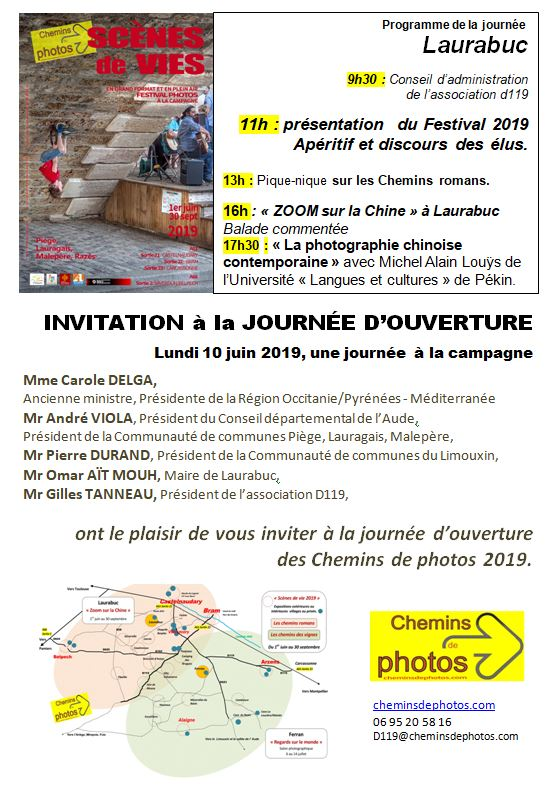 Capture invitation 10 juin 2021