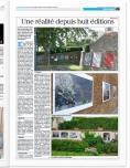 Capture publireportage page 2 du 24 juin