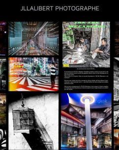 Capture site lalibert