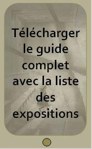 Capture telecharger le guide 2021
