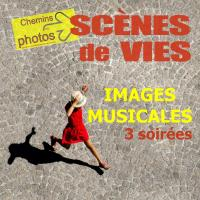 Carre soirees