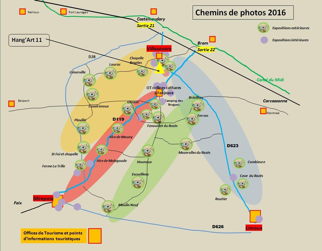 Carte 2016 definitive v2 2