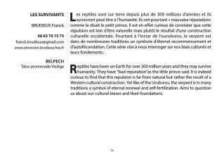 Catalogue 2020 page 18