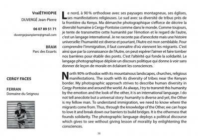 Catalogue 2020 page 36