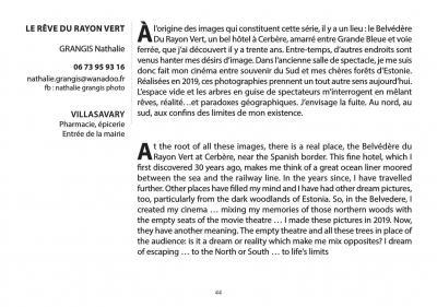 Catalogue 2020 page 44