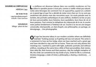 Catalogue 2020 page 46