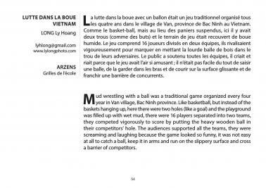 Catalogue 2020 page 54
